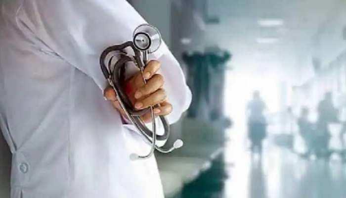 Bettiah: फेल हुए स्वास्थ्य विभाग के दावे, भगवान भरोसे है सरकारी अस्पतालों का संचालन