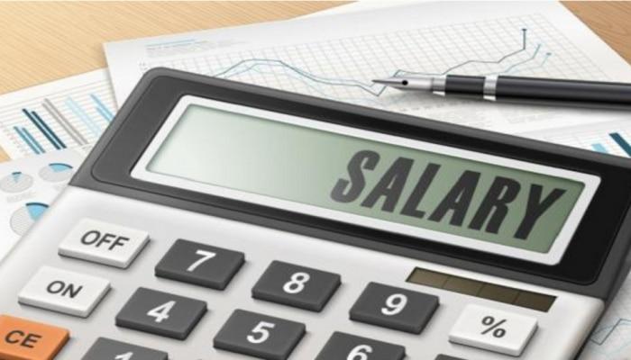 ଦରମା ବୃଦ୍ଧି ହେବା ଖୁସି ହୋଇଯିବ ଗାଏବ !'New Wage Code'ଲାଗୁ ପରେ ବଦଳିବ Pay Slip