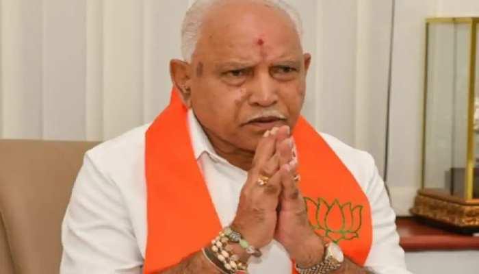 क्या आज Karnataka को मिल जाएगा नया CM? बीजेपी ने 2 नेताओं को ऑब्जर्वर बनाकर भेजा बेंगलुरु