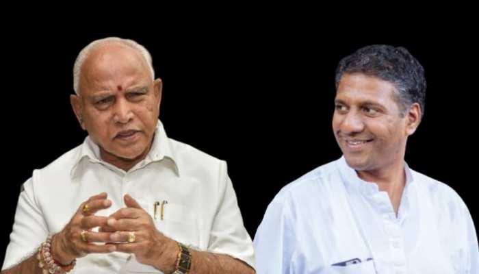 येदियुरप्पा के बाद ये शख्स बन सकता है कर्नाटक का मुख्यमंत्री, जानिए क्या है वजह?