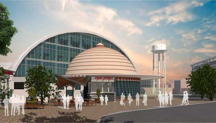 बिहार व झारखंड को रेलवे की बड़ी सौगात, सीतामढ़ी समेत ये 5 स्टेशन बनेंगे वर्ल्ड क्लास