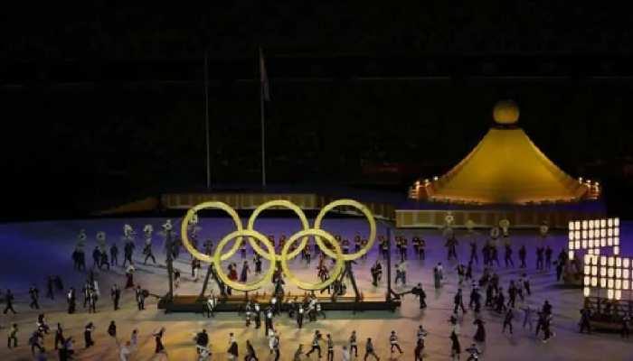 Tokyo Olympics: टोक्यो में कोरोना ने ढाया कहर! क्या फिर स्थगित होंगे ओलंपिक खेल? सामने आया बड़ा अपडेट