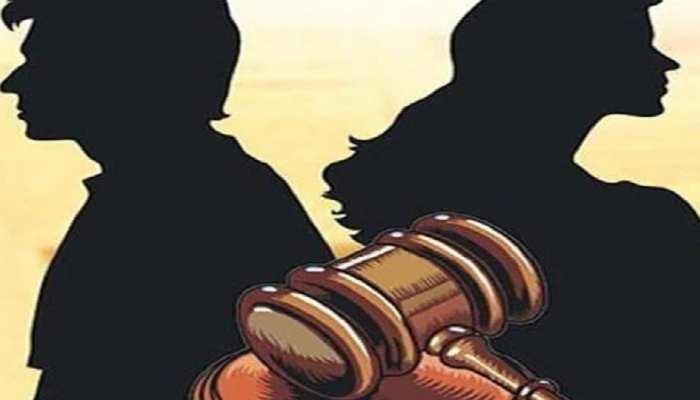 भोजपुर: पत्नी ने तलाक देने से किया इनकार, पति ने सोशल मीडिया पर वायरल कर दी अश्लील तस्वीरें