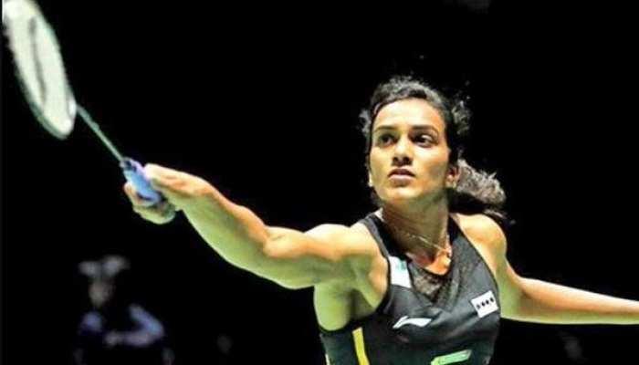 Tokyo Olympic: पीवी सिंधु ने दूसरा मैच भी जीता, तीरंदाजी में तरुणदीप राय भी बाहर