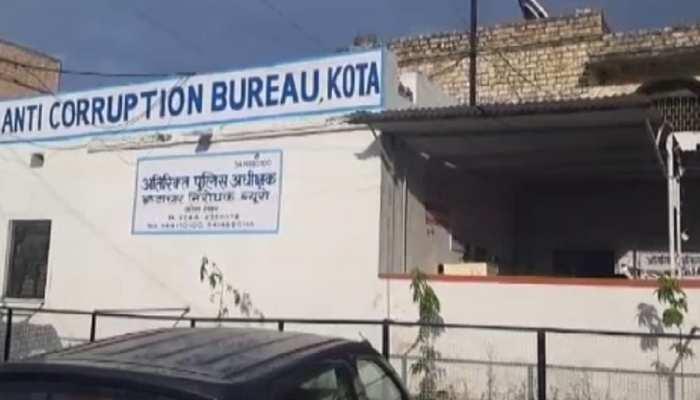 किसानों के हक का गेंहू हड़पने वाले बीज निगम के 5 कार्मिकों के खिलाफ ACB ने दर्ज की FIR