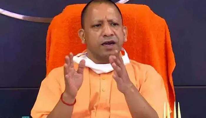 यूपी के कर्मियों-पेंशनरों को जल्द मिलेगी खुशखबरी, CM योगी ने DA-DR को लेकर दिया अहम आदेश