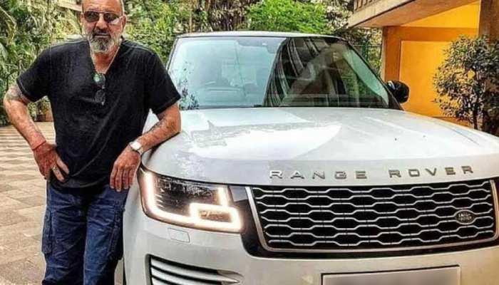 Sanjay Dutt Birthday: क्या आप जानते हैं संजय की Net Worth, कैसी है पर्सनल लाइफ?
