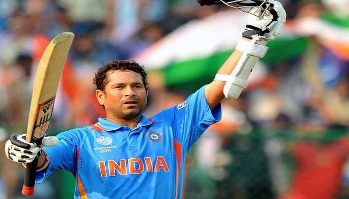 सचिन तेंदुलकर को इंटरनेशनल क्रिकेट में सबसे ज्यादा बार इस गेंदबाज ने किया आउट