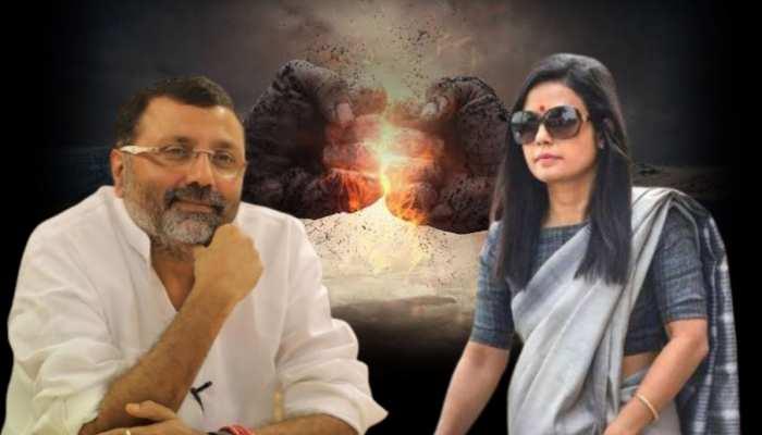 कौन हैं महुआ मोइत्रा? BJP सांसद को बोला 'बिहारी गुंडा'