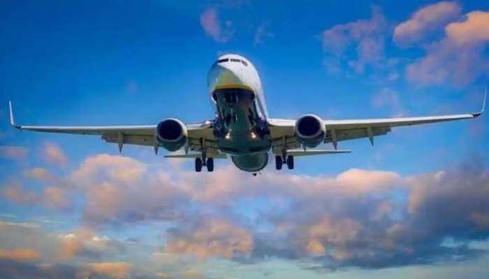 बिहार में हवाई यात्रियों के लिए बड़ी खुशखबरी, गया से दिल्ली समेत 4 राज्यों के लिए शुरू होगी उड़ान