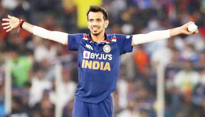 Ind vs SL: टीम इंडिया की मुसीबत बढ़ी, क्रुणाल पांड्या के बाद ये दो खिलाड़ी भी हुए कोरोना पॉजिटिव