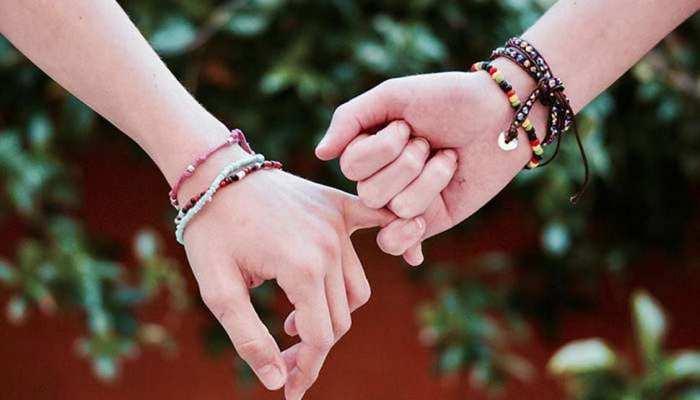 Friendship Day Special: फ्रेंडशिप डे पर जानें इस रिश्ते की खासियत, पढ़ें Quotes