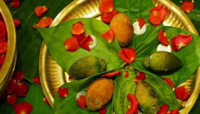 Astro Tips and Tricks of betel leaves, luck will change as soon as you do