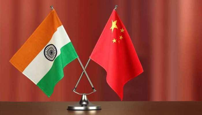 भारत-चीन के सैन्य कोर कमांडर के बीच 12वें दौर की बैठक कल, इन मुद्दों पर होगी चर्चा