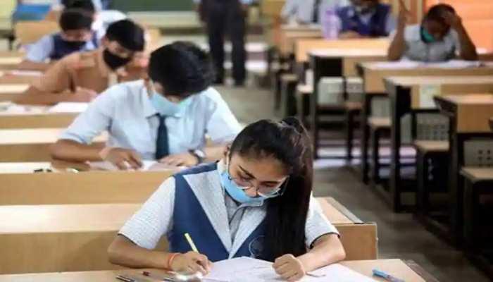 झारखंड में 9वीं से 12वीं तक के खुलेंगे स्कूल, जानें किसे मिली छूट और किस पर रहेगी पाबंदी