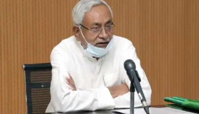 आज हो सकता है JDU के नये अध्यक्ष का ऐलान, जानें बिहार-झारखंड की आज की Top News