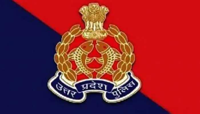 UP के इस IPS अधिकारी पर लगा गंभीर आरोप, 'विवाहित बेटी को रात में फोन कर धमकाते हैं'