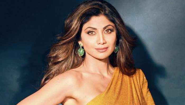 Shilpa Shetty के सपोर्ट में आए बॉलीवुड के ये सितारे, ऐसे Tweets से कर रहे ट्रोल्स की बोलती बंद
