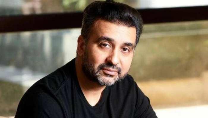 सामने आई Raj Kundra की गिरफ्तारी की असल वजह! 51 'गंदी फिल्मों' के खेल का पर्दाफाश