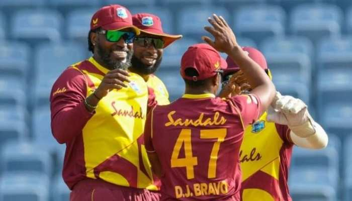 West indies vs Pakistan 3rd T20I, dream playing 11: जानिए किसे मिलेगा मौका