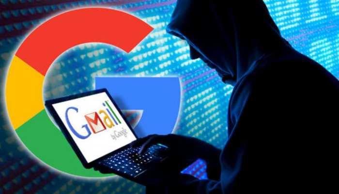 अब किसकी मजाल जो हैक कर लें आपका Gmail, जानें क्या आया ये नया कमाल का फीचर