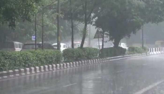 Weather Forecast Today: उत्तराखंड में अगले 4 दिनों तक जमकर होगी बारिश, ऑरेंज अलर्ट जारी