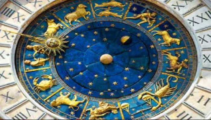 3 planets transit in August impact all zodiac sign know lucky zodiac sign natives of August 2021