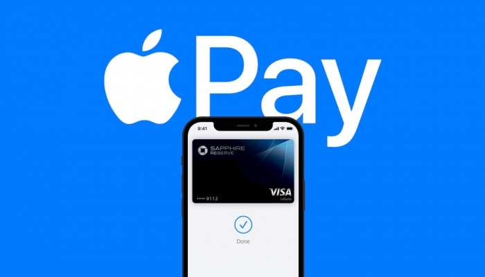 iPhone यूजर्स के लिए खुशखबरी, अब कर पाएंगे UPI, RuPay, Netbanking का इस्तेमाल