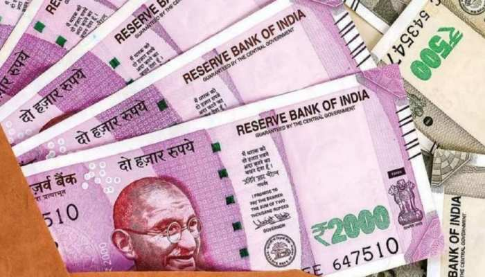 Income Tax Return: Salaried Class बचा सकता है 8 लाख रुपये तक इनकम टैक्स! ये हैं 10 तरीके