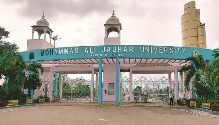 मोहम्मद अली जौहर यूनिवर्सिटी का गेट टूटने का रास्ता साफ, कोर्ट ने खारिज की आजम खान की याचिका
