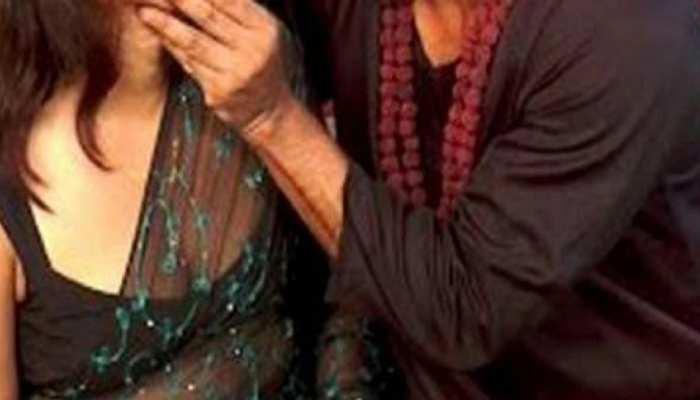 मुजफ्फरपुर में मौलबी ने झाड़-फूंक के बहाने महिला से किया रेप, पति ने आरोपी को पकड़कर किया पुलिस के हवाले