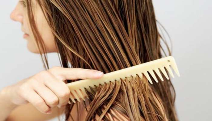 covid 19 hair fall coronavirus infection treatment and causes
