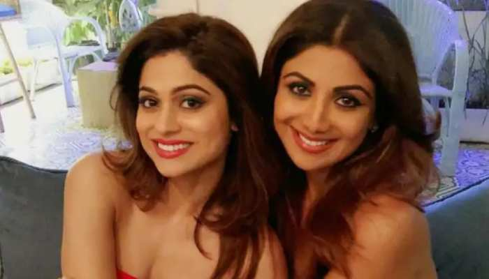 Shilpa Shetty को मिला बहन Shamita Shetty और इस बड़े एक्टर का साथ, दोनों ने खुलेआम कही ऐसी बात