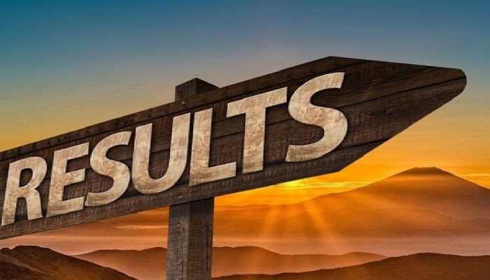 CBSE 10th Result 2021: खत्म हुआ इंतजार, जारी हुआ 10वी बोर्ड का रिजल्ट