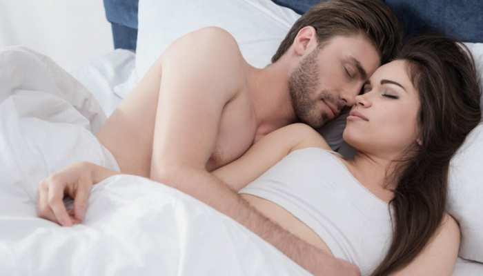 Make your 'Intimacy' with partner super hot, try this special trick
