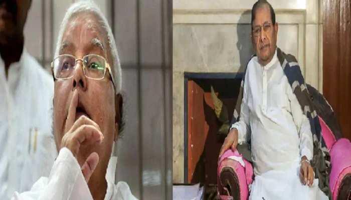 दिल्ली में दिग्गज नेताओं के बीच मुलाकात से चढ़ा सियासी पारा, पटना से दिल्ली तक गरमाई राजनीति