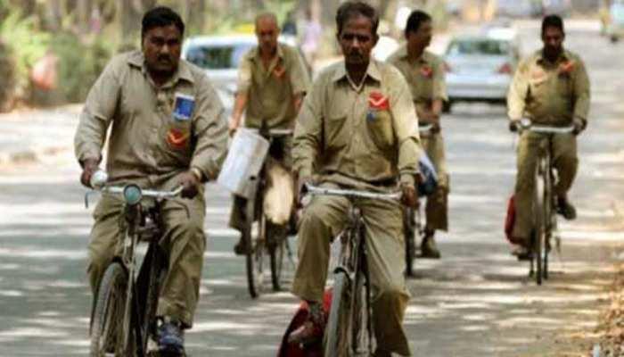 West Bengal Post Office Recruitment 2021: ग्रामीण डाक सेवक की 2357 पदों पर निकली भर्ती, अप्लाई @indiapost.gov.in