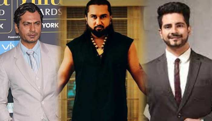 like Honey Singh many bollywood and TV celebrities involved domestic voilence with wife