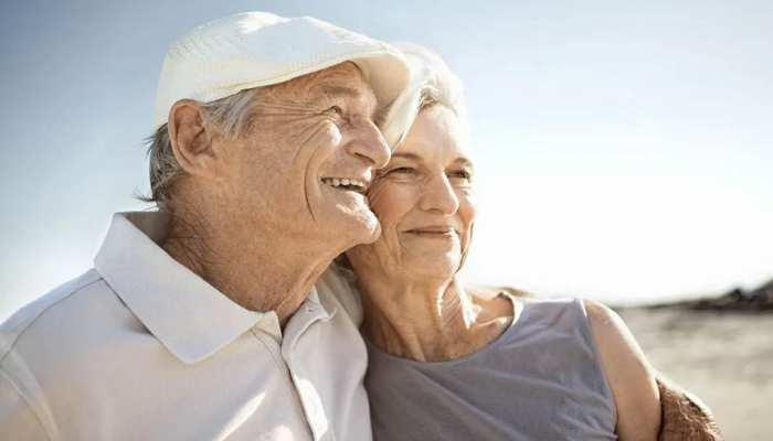 Human Life: इंसानों की अधिकतम उम्र 150 साल, स्टडी में वैज्ञानिकों ने बताई ये वजह