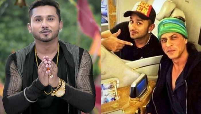 Honey Singh Controversy : हनी सिंह का है विवादों से पुराना नाता, अब ये 5 कंट्रोवर्सी कर चुकी हंगामा
