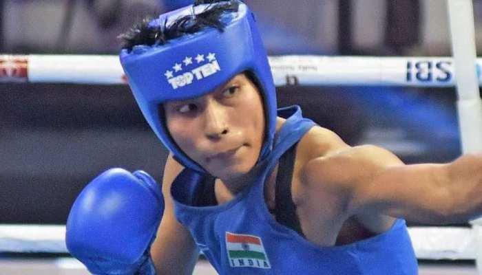 Tokyo Olympics: ओलंपिक में ब्रॉन्ज जीतने के बावजूद उदास हैं बॉक्सर लवलीना, बताई वजह