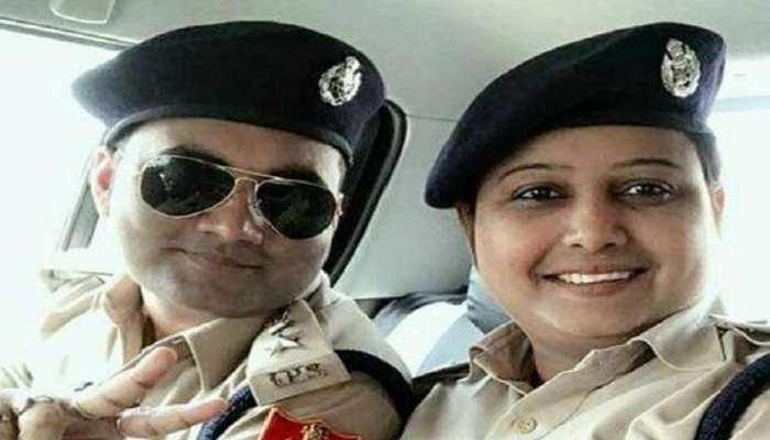Bihar के भागलपुर में रातों-रात IPS बना SDPO का पति, PMO ने दे दिए जांच के आदेश