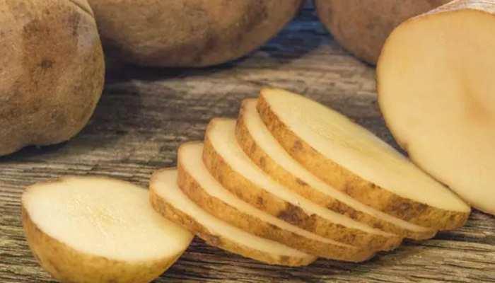benefits of vegetable peelings nutrition Healthy food