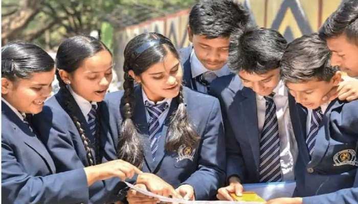 CBSE 12th Result 2021: 65 हजार छात्रों के नतीजे घोषित, प्राइवेट फॉर्म भरने वालें के लिए आई बड़ी अपडेट