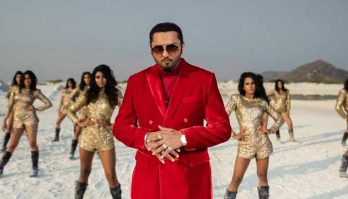 Shalini Talwar Reveals Shocking Facts About Husband Honey Singh and Father in Law Seeks 10 Crore compensation