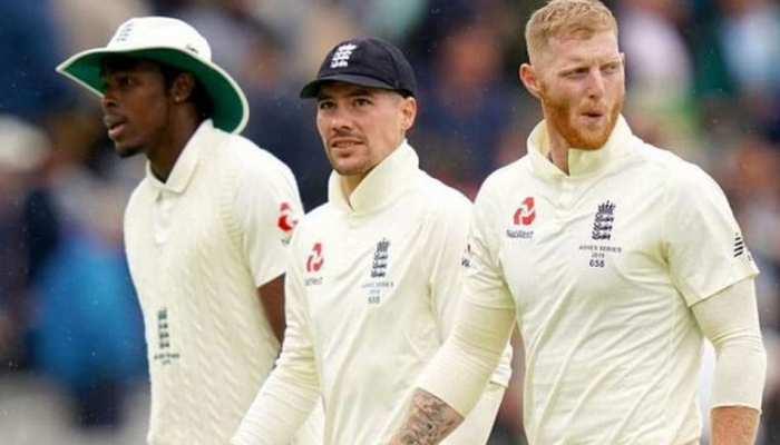 इंग्लैंड को लगा बड़ा झटका, Jofra Archer चोट के चलते पूरे साल नहीं खेल पाएंगे क्रिकेट