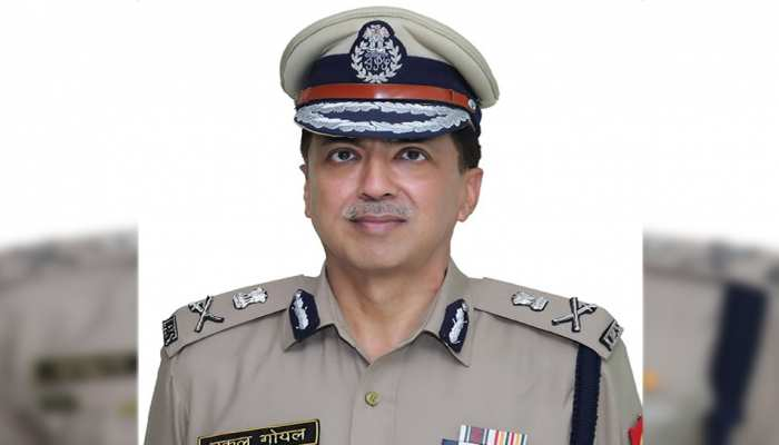 यूपी DGP के निर्देशन में माफिया-अपराधियों के खिलाफ कार्रवाई जारी, 702 करोड़ की संपत्ति जब्त