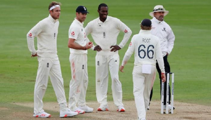 IND vs ENG: इंग्लैंड को लगा एक और झटका, पूरी सीरीज से बाहर हुआ दिग्गज खिलाड़ी