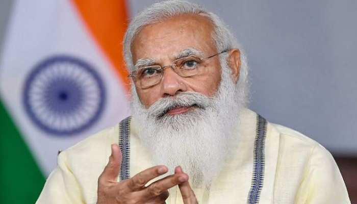 Tokyo Olympics 2020: ब्रॉन्ज मेडल से चूकी भारतीय महिला हॉकी टीम, PM मोदी ने कही ये बात