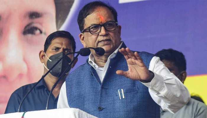 ''बसपा 2022 में बनाएगी पूर्ण बहुमत की सरकार, ब्राह्मणों का समर्थन 2007 से भी ज्यादा''
